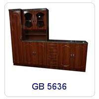 GB 5636